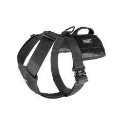Modern Icon Patrol Harness