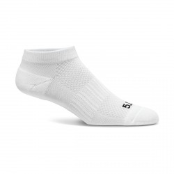 5.11 PT ANKLE SOCK - 3 PACK