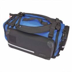 5.11 RESPONDER BLS 2000 BAG
