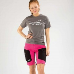 Arrak Active Stretch Shorts Women