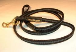 Classic Gripper Lead 6 Ft