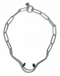 Herm Sprenger Show Chain