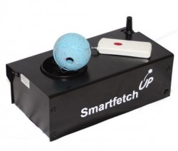 Smartfetch Up Ball Shooter
