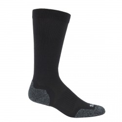 5.11 SLIP STREAM OTC SOCK