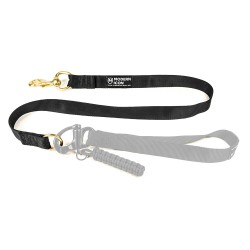 Modern Icon Tactical Deployment Lead Tether