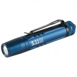 5.11 TMT PLUV FLASHLIGHT