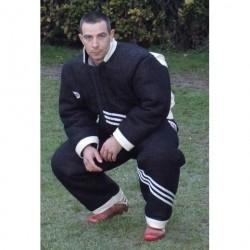 Morin Semi Training Bite Suit