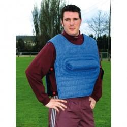 Morin Chest & Back Strike Vest