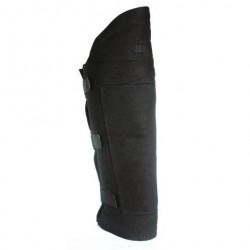 Morin Leg Sleeve