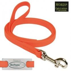 Morin Biothane Fluorescent Lead