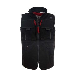 IQ Dogsport Training Vest