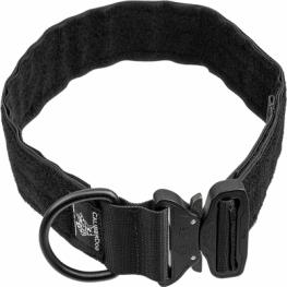CaliberDog Collars