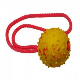 Gappay Balls