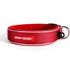 EZY Dog Collars
