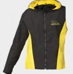 Trial Jacket