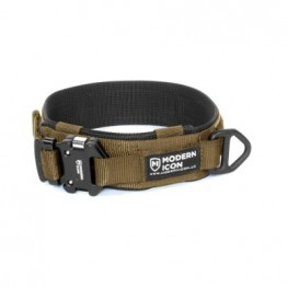 Modern Icon Tactical Collars