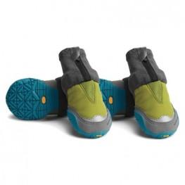 Polar Trex Boots