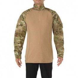 TDU Shirts